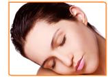 3 Menopausal Symptoms Ginkgo Biloba Can Help Relieve