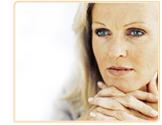 black cohosh menopausal