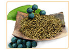 black cohosh remedy