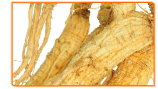 Can I Use Ginseng Alongside Other Herbal Remedies to Combat the Symptoms of Menopause?