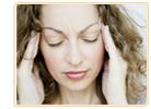 ginkgo headache