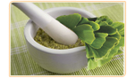 ginkgo herbal uses