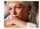 ginkgo menopause