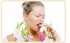ginseng allergies