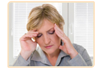 Ginseng and Menopause