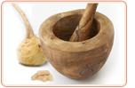Alternative medicine herbs