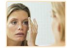 phytoestrogen acne