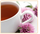 Red Clover For Menopause