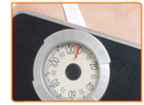 Three Benefits of Dong Quai to Combat Weight Gain during Menopause