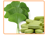 3 Ways to Use Ginkgo Biloba to Fight Your Menopause Symptoms