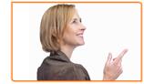 5 Alternatives to Black Cohosh for Fighting Menopausal Symptoms