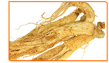 Are There Any Risks Associated With Ginseng?