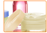 Are There Creams or Other Products that Contain Phytoestrogens?