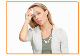 Does Dong Quai Impact My Menopausal Symptoms?