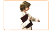 Holistic Lifestyle Approaches for Treating Menopause Symptoms