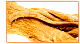 How Can I Combat My Menopausal Vaginal Dryness With Ginseng?