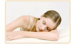 Sleep Disorders and Macafem