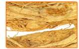 Top 3 Sources of Ginseng