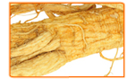 What Are the Best Ways to Consume Ginseng to Help with the Symptoms of Menopause?