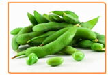 What Can I do For My Menopausal Symptoms If I'm Allergic to Soy