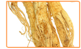What´s The Best Way to Take Ginseng?