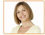 Which Menopause Symptoms Can Ginkgo Biloba Treat?